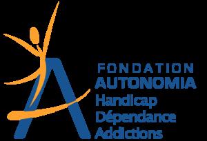 Fondation Autonomia