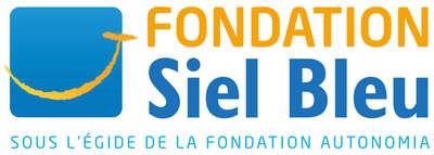 Fondation Ciel Bleu