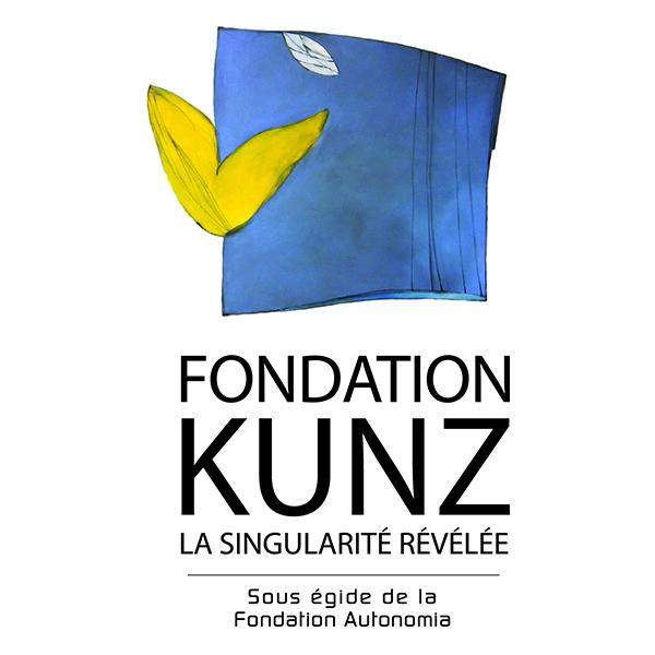 Fondation KUNZ