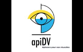 API DV