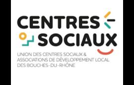 Union des Centres sociaux des Bouches du Rhône