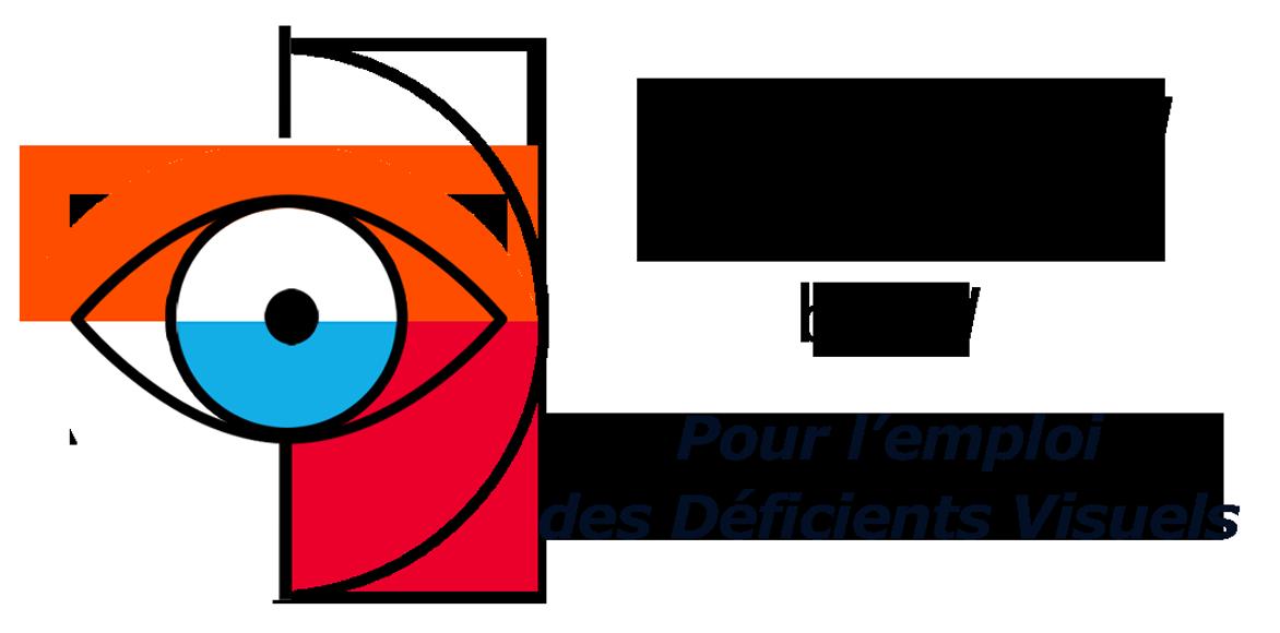 logo actifsDV